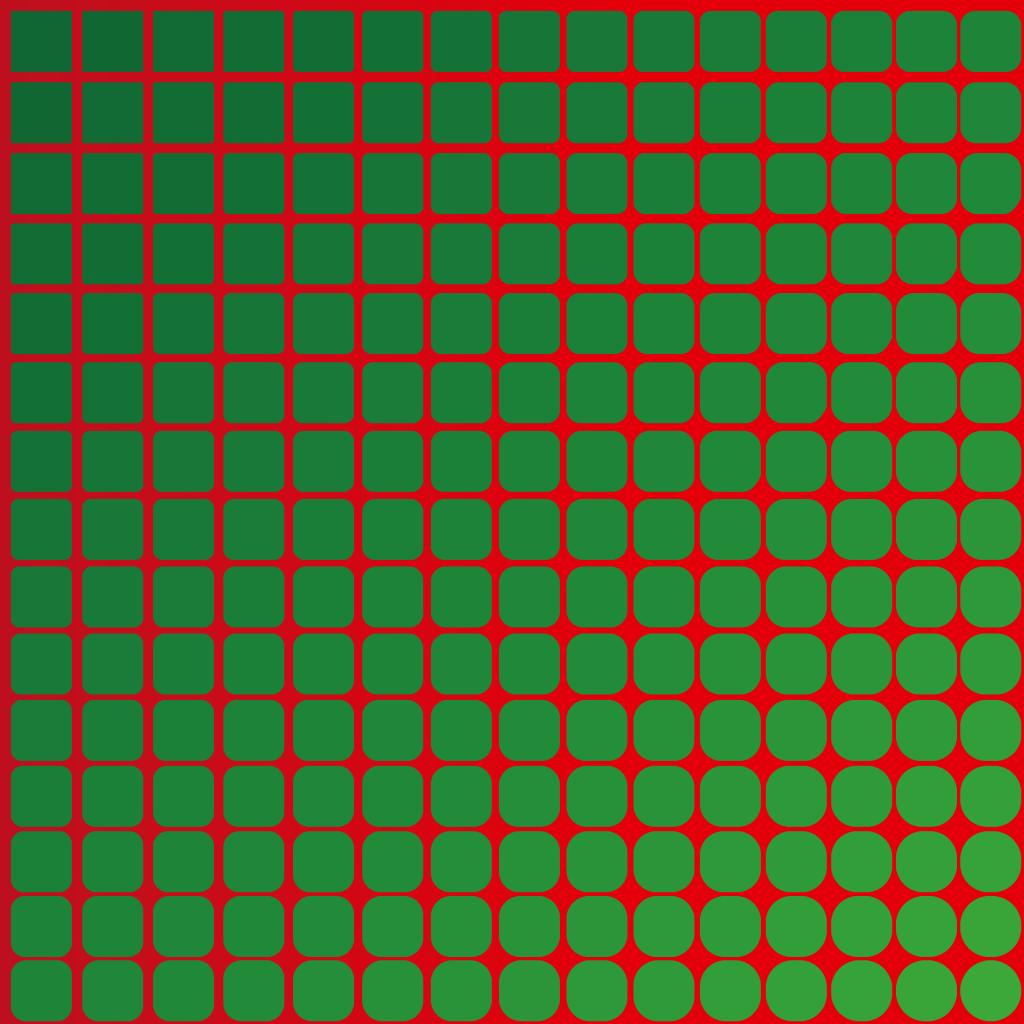 Square Circle I (2015)